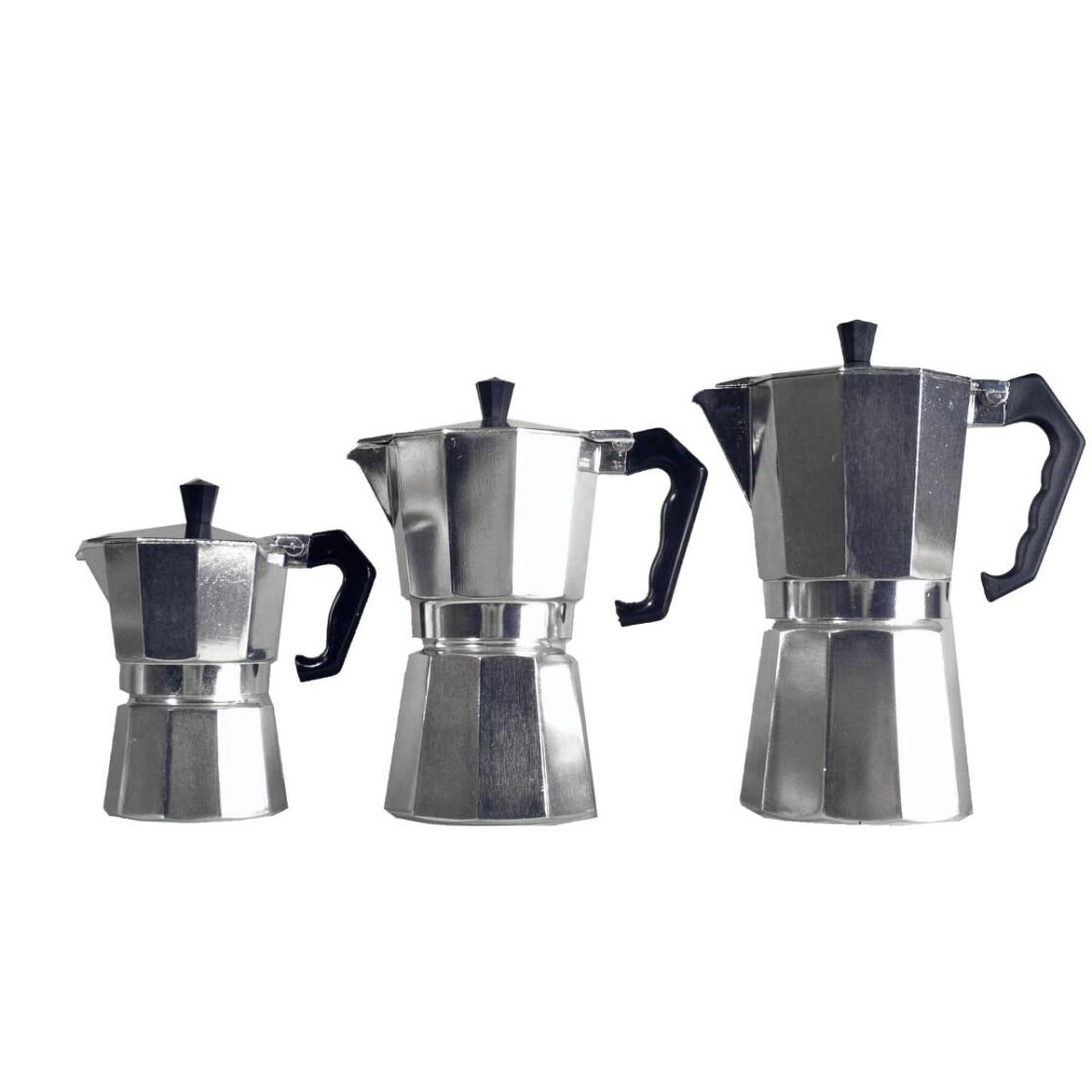 Tassen Maker Amsterdam : Relags espresso maker bellanapoli tassen