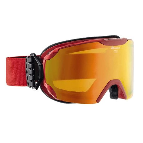 ALPINA Skibrille PHEOS MM