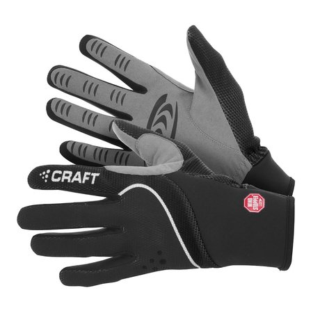 CRAFT Power Windstopper Glove Handschuhe Gr. XXL (=12)
