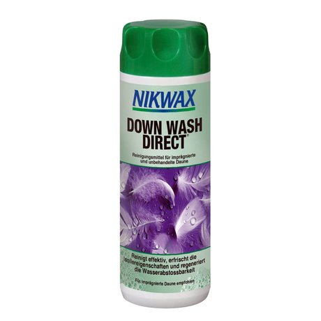 nikwax tech wash fluessigseife 100 ml